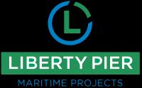Liberty Pier
